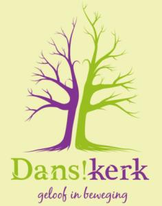 logo danskerk
